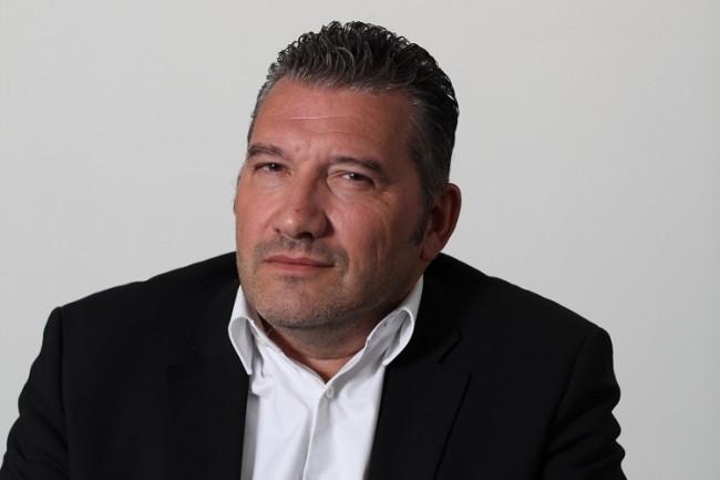 Avec sa politique de rachats, Bruno Gosset, président de NetMakers, compte « se rapprocher des 18 à 20 % d'excédent brut d'exploitation ». (Crédit : Net Makers)