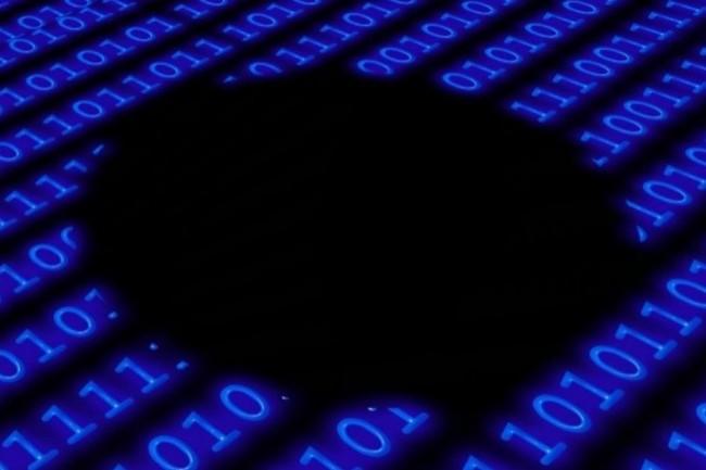 Un tiers des entreprises dans le monde a connu une perte de données. (Gerd Altmann / Pixabay)