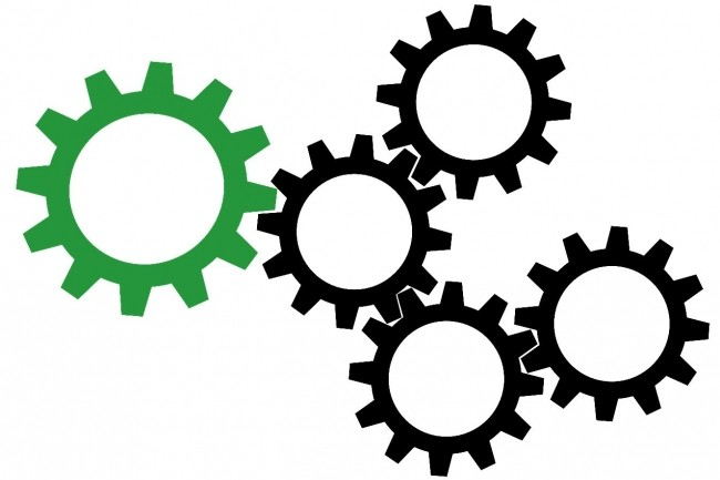 Chaque hôte WebAssembly implémente WASI (WebAssembly System Interface) pour la plate-forme sur laquelle il tourne. (Crédit : Pixabay/clker free vector images)