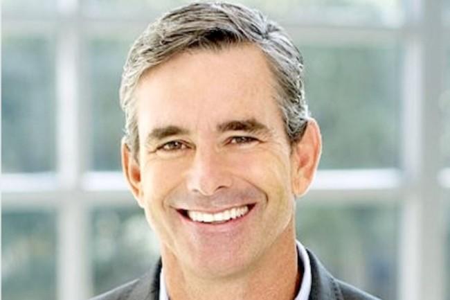 Aux commandes de Tibco Software, Dan Streetman mettra a profit une solide expertise acquise dans les domaines du cloud et des logiciels d'entreprise. Crédit. D.R.