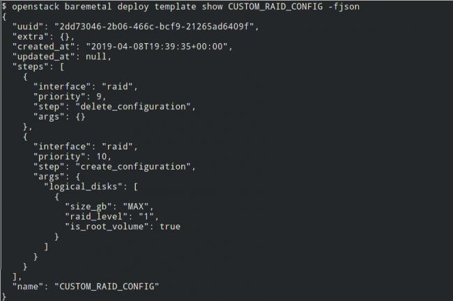 La communauté open source renforce l'intégration de Kubernetes dans Openstack Stein.