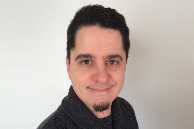 Antoine Drieux, Responsable Urbanisation et Data Intelligence chez Camaieu International, a levé plusieurs freins techniques sur l'infrastructure data.