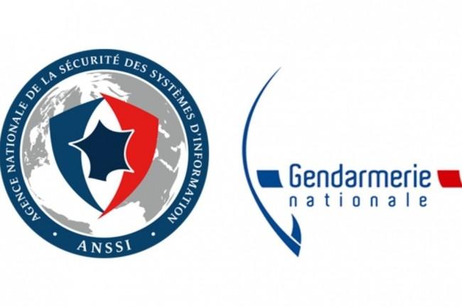 Cybermatinée Sécurité à Aix : L'ANSSI et la Gendarmerie Nationale interviendront
