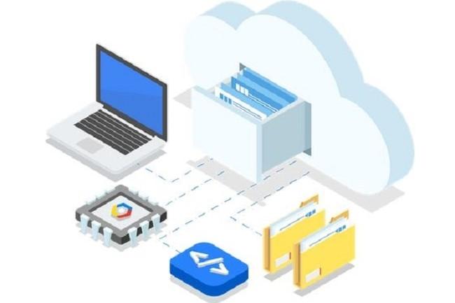 Avec Cloud Code, Google entend accélerer la prise en main de Kubernetes par les développeurs. (Crédit : Google Cloud Code)