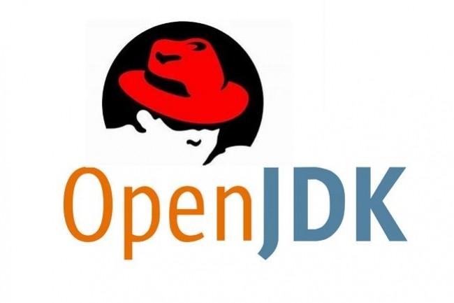 En succédant à Oracle sur la correction de bugs et les mises à jour de sécurité d'OpenJDK versions 8 et 11, Red Hat n'interviendra pas sur les nouvelles fonctionnalités. (Crédit : Red Hat)