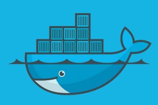 De nombreuses applications existent afin de rendre Docker plus facile à utiliser. (crédit : D.R.)