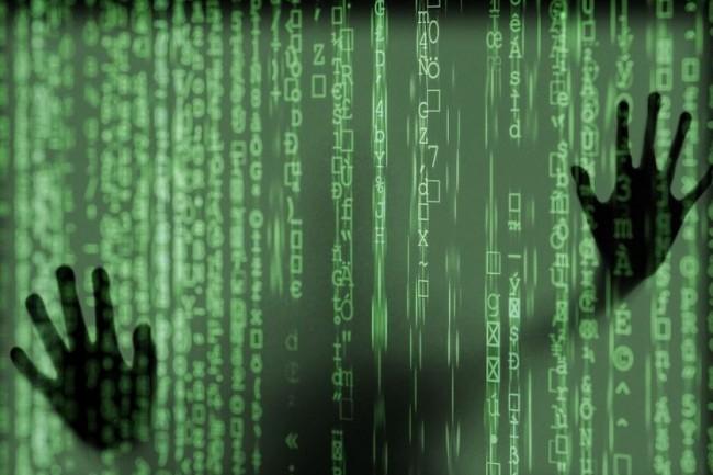 Les auteurs des attaques DNSpionage ont créé un nouvel outil d'administration à distance prenant en charge la communication HTTP et DNS avec le serveur de commande et de contrôle des attaquants. (crédit : pixel2013 / Pixabay)