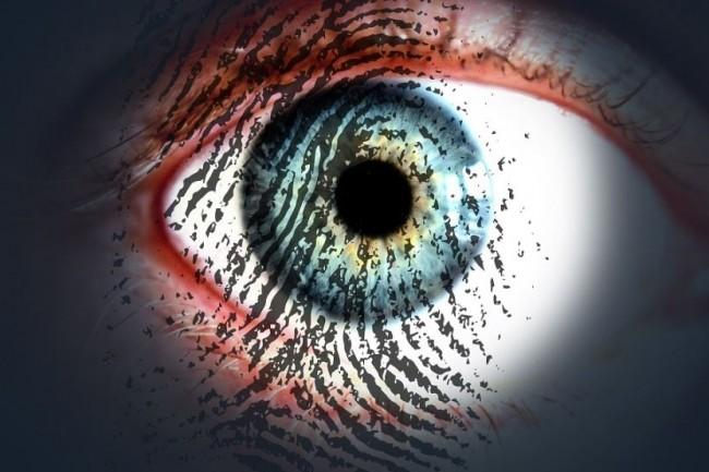 80% des responsables sécurité européens indiquent que le manque de compétences au sein du personnel accroît la pression selon une étude commanditée par Symantec. (crédit : Stux/Pixabay)