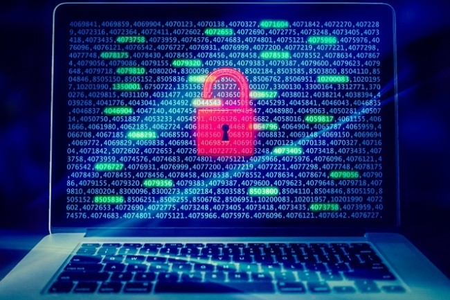 À 2190 € la minute d'inactivité, il devient capital pour les entreprises de s'armer face aux attaques DDoS. (Crédit : howtostartablogonline.net)