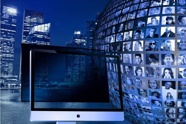 Compte-tenu de la nature des informations révélées, la fuite de données concerne une compagnie d'assurance, une mutuelle de santé ou un organisme de prêts. (Crédit : Pixabay/Geralt)