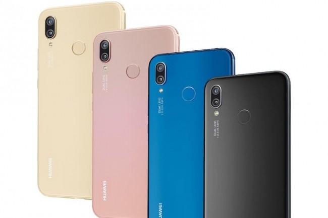 Prix des appareils, attentes vis-à-vis de la 5G, cycles de rempalcement plus longs... Les raisons ne manquent pas pour expliquer la mauvaise santé du marché des smartphones selon IDC. (Crédit : Huawei)