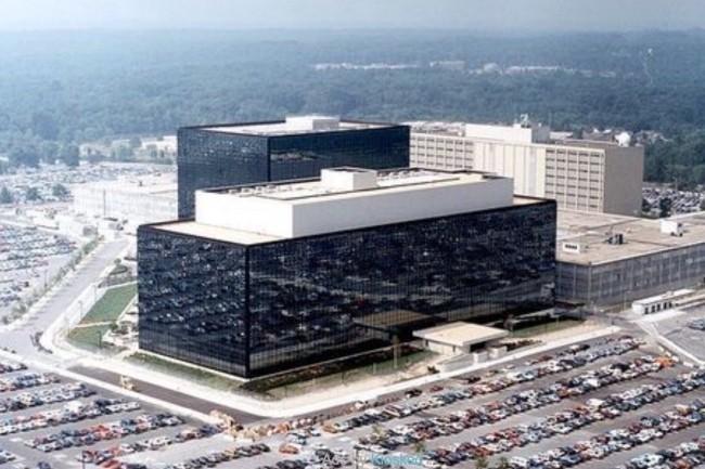 Les outils développés par le groupe Equation (supposément soutenu par la NSA) auraient été aussi utilisés par le groupe Buckeye avant qu'ils soient rendus publics par les Shadow Brokers. (Crédit : NSA)