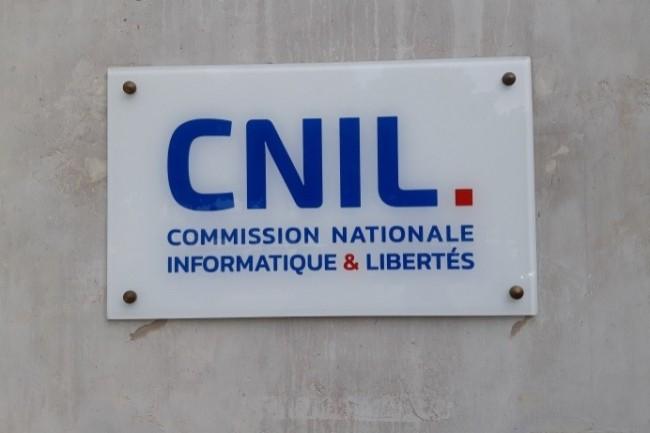 La CNIL avait sanctionné sans mise en demeure préalable car la faille avait été comblée rapidement.