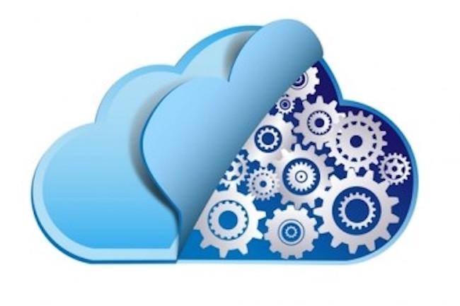 Pression sur les datacenters, après un trimestre de forte croissance pour les fournisseurs de cloud. (Crédit D.R.)