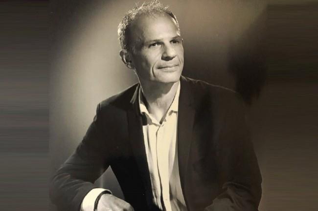 Quittant Mondadori, Yves Houdart devient DSI de CMI France. (Crédit : CMI France)