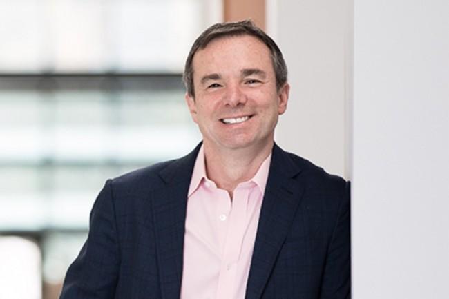 Qlik aidera ses clients à migrer dans le cloud suivant leurs agendas respectifs, a promis son CEO Mike Capone. De même pour le passage de QlikView à Qlik Sense. (Crédit : D.R.)