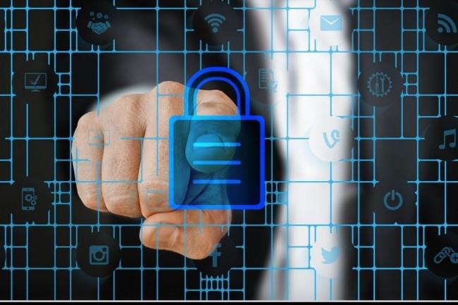La prise de participation dans DevUp va permettre à M2i de devenir l'un des acteurs de  la formation cyber en France. Crédit: Pixabay/Geralt