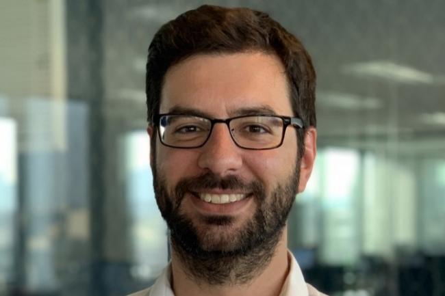 Gilles Rasigade, CTO de Kapten, a expliqué « la volonté de rendre publique notre API existe depuis longtemps. »