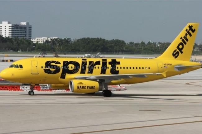 Spirit Airlines a évoqué très directement les challenges posés par la version cloud public de S/4HANA. (Crédit photo D.R.)