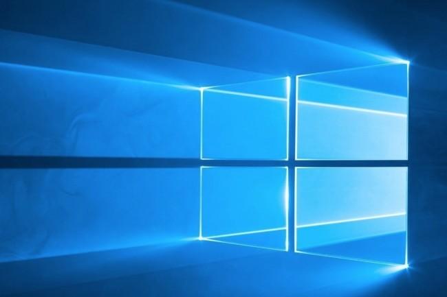 « Windows 10 1903 est prête pour des déploiements ciblés, avec ses 18 mois de support devant elle », a annoncé aux entreprises John Cable, directeur Program Management, Windows Servicing and Delivery Customers. (Crédit : Microsoft)