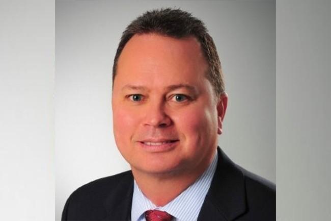 Depuis son arrivée chez Lexmark en 1991, Allen Waugermann a gravi les échelons de l'entreprise pour en devenir, aujourd'hui, CEO. (Crédit : D. R.)