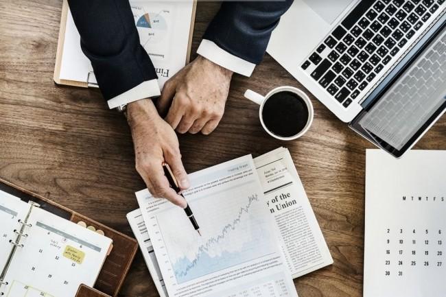 Les freelances IT ayant une expertise des ERP et des systèmes SAP concentrent l'essentiel des missions, selon le site Club Freelance  Crédit. Pixabay/Rawpixel.