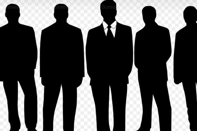 Deux start-ups spécialisées dans les RH, Whoz et StaffMe annoncent des plans de recrutement. Crédit. Pixabay