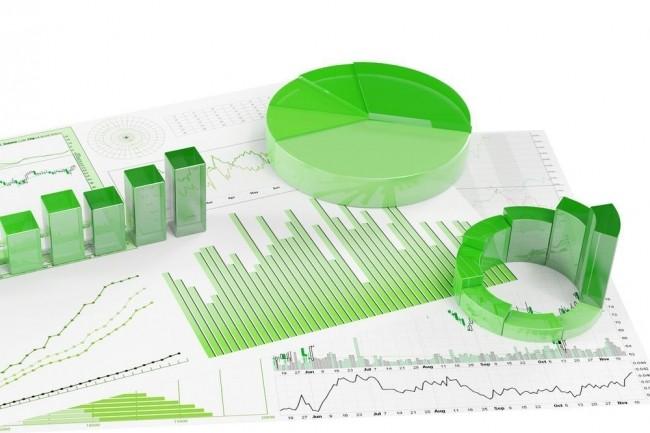 Wavestone juge sa performance opérationnelle sur 12 mois décevante avec un taux d'activité en repli de 2 points à 77%. (Crédit : D.R.)