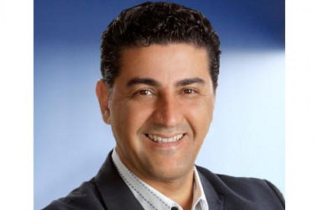 « L'approche itérative de Kaizen se prête bien au développement de logiciels agiles », explique Jamshid Rezaei, DSI de Mitel. (crédit : D.R.)