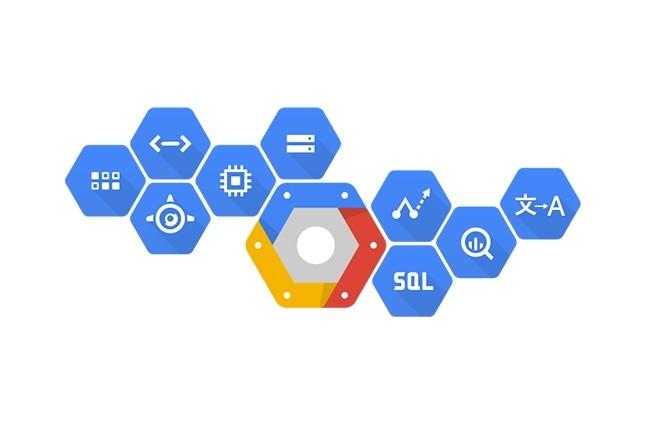 Les services Iaas de Google Cloud sont utilisés par de nombreuses entreprises qui ont pu être affectées par la panne de dimanche soir. (Crédit : Google)