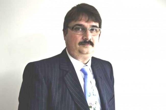 Olivier Denoo, président du CFTL et depuis peu de l'ISTQB (International software testing qualifications board), peut se réjouir de l'adaptation des métiers du test à la nécessaire agilité.