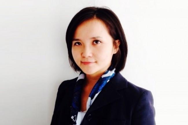 Bingjie He, Responsable de Domaine Finance et RH à la DSI du Groupe Lapeyre, se réjouit que les fournisseurs jouent le jeu des nouvelles procédures. (Crédit : D.R.)