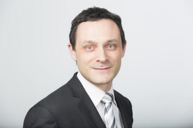 Gianmaria Perancin, président de l'USF et du SUGEN, persiste à défendre les intérêts des utilisateurs face à l'éditeur SAP.