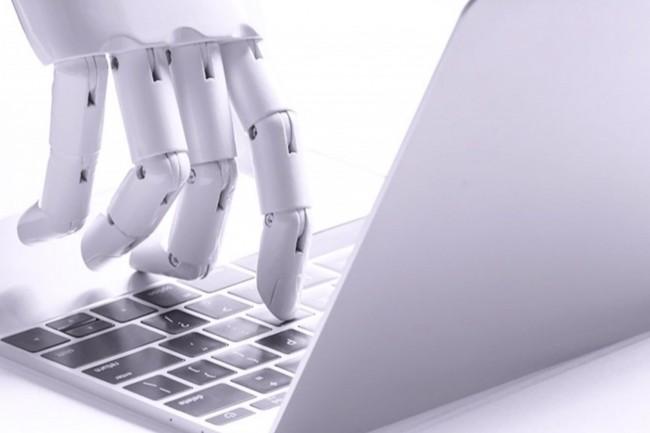 La CIO.conférence «Automatiser les métiers pour un business augmenté» aura lieu à Paris le 2 juillet 2019.