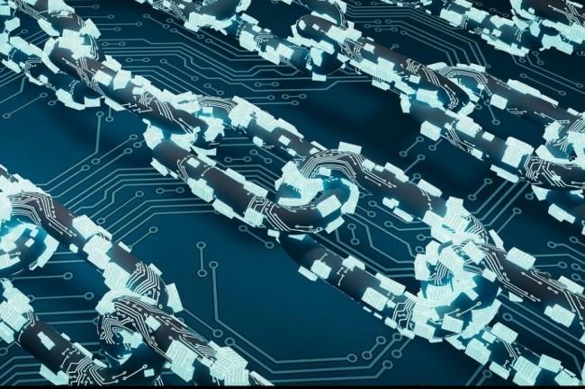 « De nombreux DSI surestiment les capacités et les avantages à court terme de la technologie blockchain pour atteindre leurs objectifs métiers », estime Adrian Lee, directeur de recherche de Gartner. (crédit : Xresch / Pixabay)