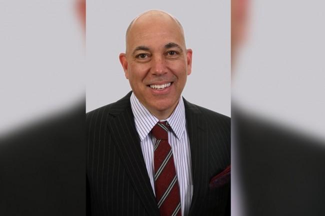 Steve Bandrowczak, Président et COO de Xerox : « L'accord avec HP Inc fait de Xerox un formidable acteur sur le marché des solutions IT, tout spécialement sur le segment des petites et moyennes entreprises que nous connaissons si bien. » (Crédit : D.R.)
