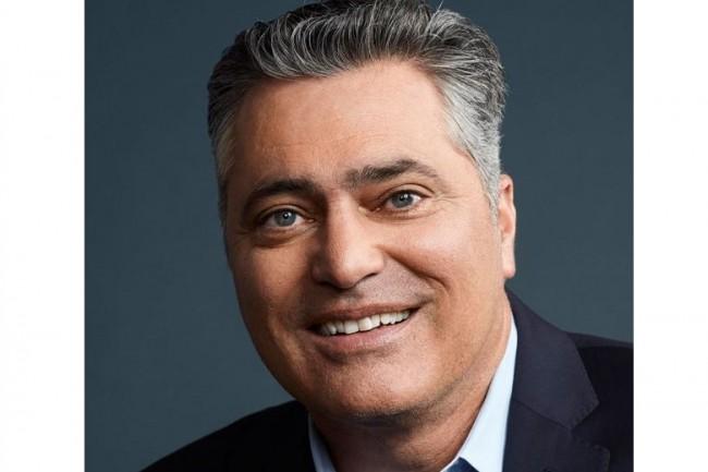 Occupant depuis 6 ans le poste de CEO de Cloudera, Tom Reilly s'en va mais restera en fonction jusqu'au 31 juillet 2019 pour préparer la transition. (crédit : Cloudera)