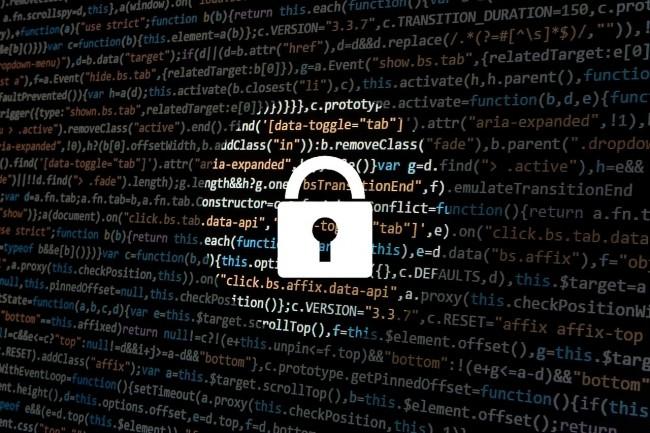 Si les pirates disposent de suites complètes d'outils de test automatisés pour leurs méfaits, les équipes sécurité ont également à leur disposition des outils très utiles pour les aider dans leur lutte. (crédit : typographyimages / Pixabay)