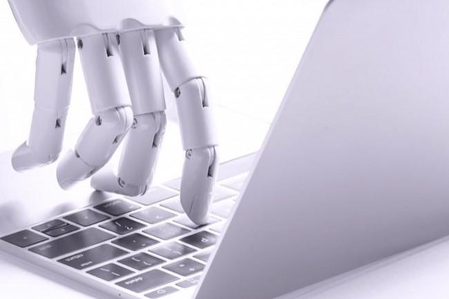 La CIO.conférence « Automatiser les métiers pour un business augmenté » aura lieu à Paris le 2 juillet 2019. (Crédit image : D.R.)