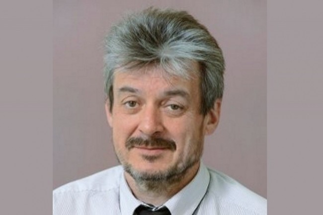Denis Pozzobon, directeur adjoint à la relation aux territoires et usagers de la Métropole de Lyon, a déployé le programme GRECO. (Crédit : D. R.)