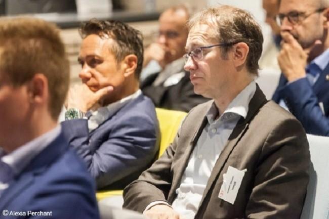 La CIO.conférence « Triompher des pièges du Digital » a eu lieu à Paris le 12 juin 2019.