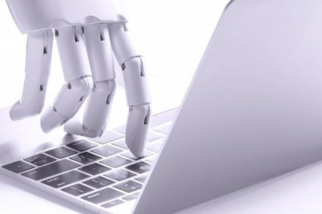 La CIO.conférence « Automatiser les métiers pour un business augmenté » aura lieu à Paris le 2 juillet 2019.