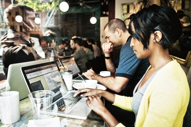 Cisco lance un programme de certification de la communauté des développeurs. (Crédit Cisco)