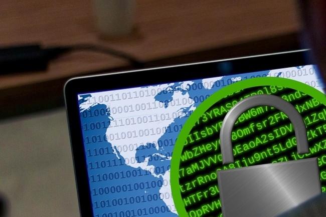 Le conseil municipal d'une ville de Floride a voté le paiement de 600 000 dollars pour déverrouiller ses données infectées par un ransomware. (Crédit Photo : The digital Artist/Pixabay)