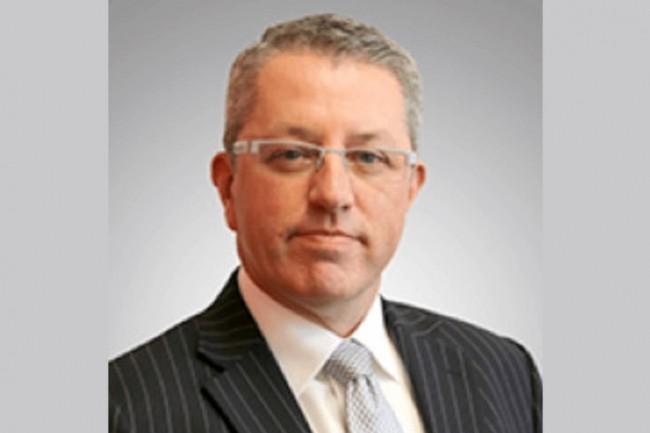 James Cater prend la direction générale de Zcaler en EMEA, en remplacement de Matt Piercy. (Crédit : D. R.)