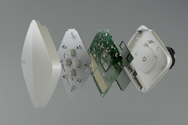 Extreme rachète Aerohive pour 210 millions de dollars pour cibler les services cloud, le SD-WAN et le WiFi 6.
