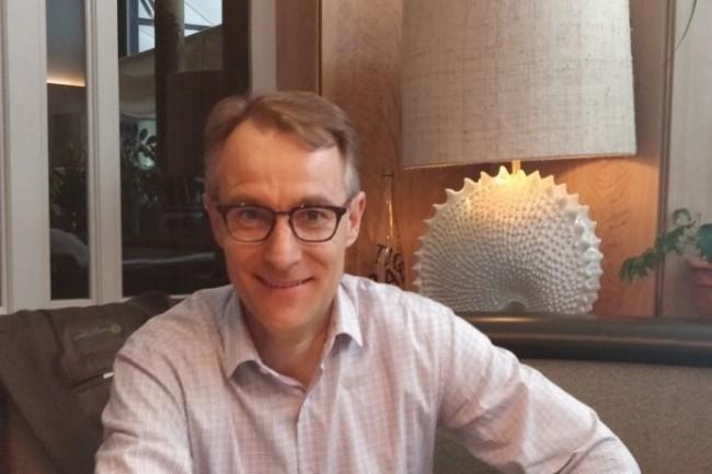 Damien Pichot, directeur des flux chez Monoprix, a choisi la solution Snowflake en mode cloud pour moderniser son datawarehouse on premise