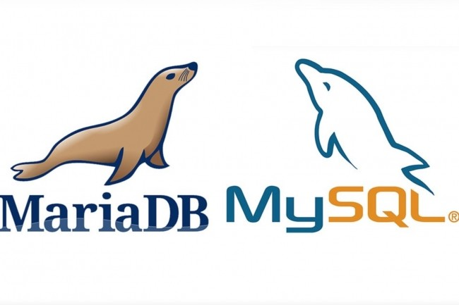 Plus une fonctionnalité est puissante, plus elle est difficile à déployer en production, sur MariaDB comme MySQL.