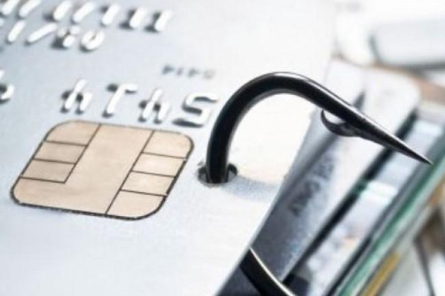 Bleckwen lève 8,8 M€ pour lutter contre la fraude bancaire