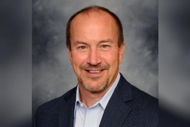 Wayne Shurts, CTO de Sysco, a développé des applications mobiles en s'appuyant sur un parcours client structuré. (Crédit Photo: DR)